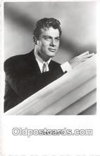 act003258 - Tony Curtis Movie Actor / Actress, Entertainment Postcard Post Card