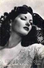 act004072 - Yvonne De Carlo