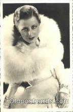 act004075 - Irene Dunne