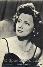 act004081 - Irene Dunne