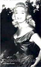 act004084 - Diana Dors