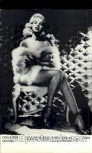 act004096 - Diana Dors