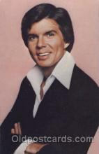 act004151 - John Davidson Actor, Actress, Movie Star, Postcard Post Card