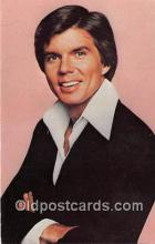 act004164 - John Davidson Movie Actor / Actress, Entertainment Postcard Post Card