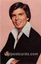 act004165 - John Davidson Movie Actor / Actress, Entertainment Postcard Post Card
