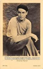 act006084 - Charles Farrell Movie Actor / Actress, Entertainment Postcard Post Card