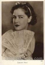 act007026 - Dorothy Gish Postcard