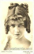 act007086 - Dorothy Gish