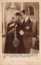 act007226 - Greta Garbo Movie Actor / Actress, Entertainment Postcard Post Card