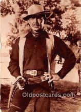 act007237 - Clark Gable Movie Actor / Actress, Entertainment Postcard Post Card