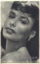 act008149 - Lena Horne Non Postcard, Actor, Actress, Movie Star, Postcard Post Card