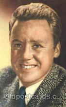 act010015 - Van Johnson Actor, Actress, Movie Star, Postcard Post Card