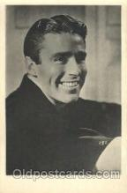 act012149 - Peter Lawford Actor, Actress, Movie Star, Postcard Post Card