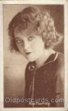 act013025 - Mae Murray Actress / Actor Postcard Post Card Old Vintage Antique