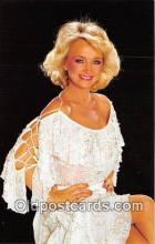 act013207 - Barbara Mandrell Movie Actor / Actress, Entertainment Postcard Post Card