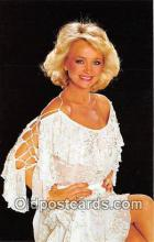 act013211 - Barbara Mandrell Movie Actor / Actress, Entertainment Postcard Post Card