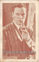 act013223 - Thomas Meighan Movie Actor / Actress, Entertainment Postcard Post Card