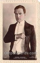 act013226 - Thomas Meighan Movie Actor / Actress, Entertainment Postcard Post Card