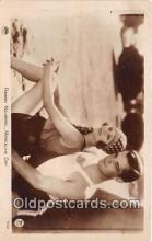 act014026 - Ramon Novarro Movie Actor / Actress, Entertainment Postcard Post Card