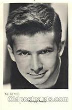 act016082 - Anthony Perkins Actor, Actress, Movie Star, Postcard Post Card