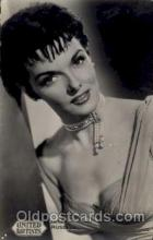 act018018 - Jane Russell Actress / Actor Postcard Post Card Old Vintage Antique