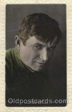 act018087 - Will Rogers Actor, Actress, Movie Star, Postcard Post Card
