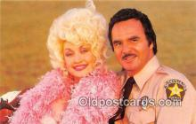 act018110 - Dolly Parton Movie Actor / Actress, Entertainment Postcard Post Card