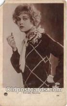 act018132 - Esther Ralston Movie Actor / Actress, Entertainment Postcard Post Card