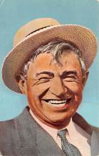 act018170 - Will Rogers Movie Star Actor Actress Film Star Postcard, Old Vintage Antique Post Card