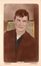 act018224 - Will Rogers, Stoll Picture Star Movie Star Actor Actress Film Star Postcard, Old Vintage Antique Post Card