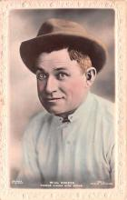 act018314 - Will Rogers, Cinema Star Movie Star Actor Actress Film Star Postcard, Old Vintage Antique Post Card