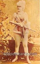 act019135 - Annie Sumerville Movie Actor / Actress, Entertainment Postcard Post Card
