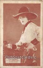 act019148 - Josie Sedgwick Movie Actor / Actress, Entertainment Postcard Post Card