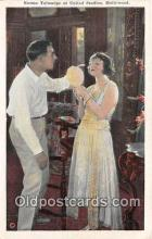 act020259 - Norma Talmadge Movie Actor / Actress, Entertainment Postcard Post Card