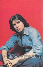 act020265 - John Travolta Movie Actor / Actress, Entertainment Postcard Post Card
