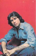 act020278 - John Travolta Movie Actor / Actress, Entertainment Postcard Post Card