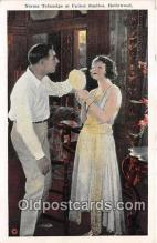 act020281 - Norma Talmadge Movie Actor / Actress, Entertainment Postcard Post Card
