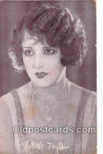 act020283 - Estelle Taylor Movie Actor / Actress, Entertainment Postcard Post Card