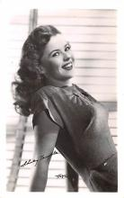 act020576 - Shirley Temple Movie Star Actor Actress Film Star Postcard, Old Vintage Antique Post Card