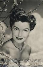 act023078 - Esther Williams Actor, Actress, Movie Star, Postcard Post Card