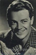 act023081 - Cornel Wilde Actor, Actress, Movie Star, Postcard Post Card