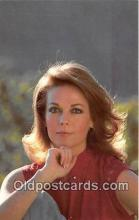 act023097 - Natalie Wood Movie Actor / Actress, Entertainment Postcard Post Card