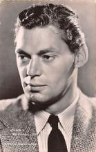 act023134 - Johnny Weissmuller Movie Star Actor Actress Film Star Postcard, Old Vintage Antique Post Card