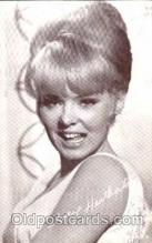 act030012 - Joey Heatherton Postcard, Post Card