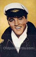 act050070 - Elvis 1935-1977 Movie Actor / Actress, Entertainment Postcard Post Card