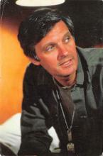 act500675 - Mash, Alan Alda Movie Poster Postcard