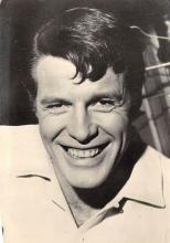 act500759 - Robert Horton Movie Poster Postcard