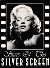 act510145 - Marilyn Monroe Movie Poster Postcard