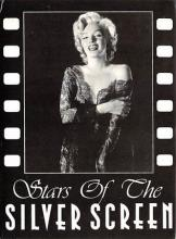 act510147 - Marilyn Monroe Movie Poster Postcard