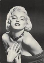 act510173 - Marilyn Monroe Movie Poster Postcard